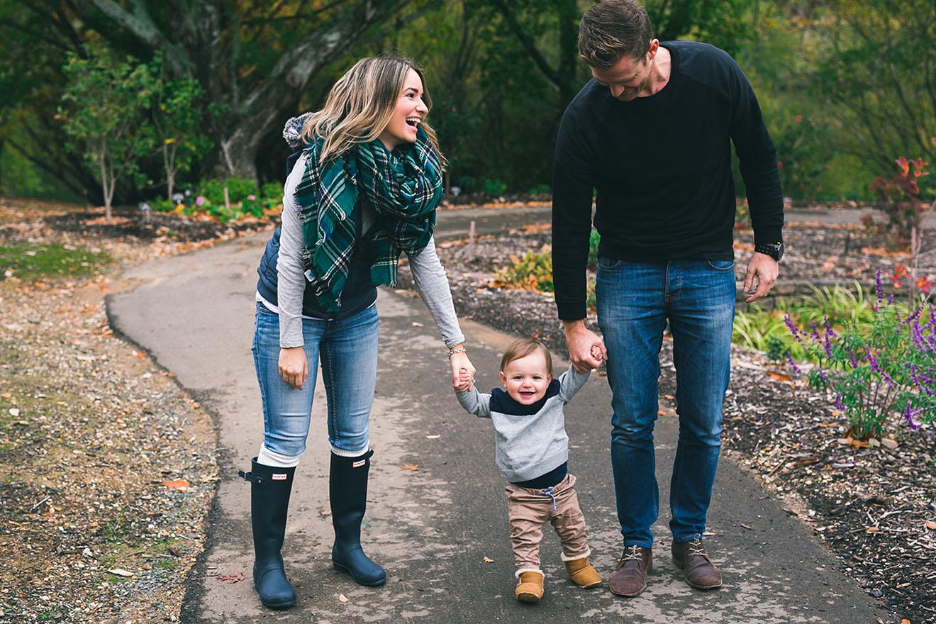 fall-family-photos1