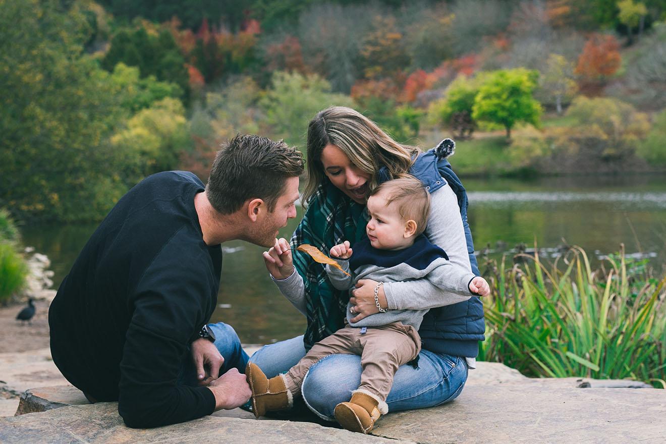 fall-family-photos2