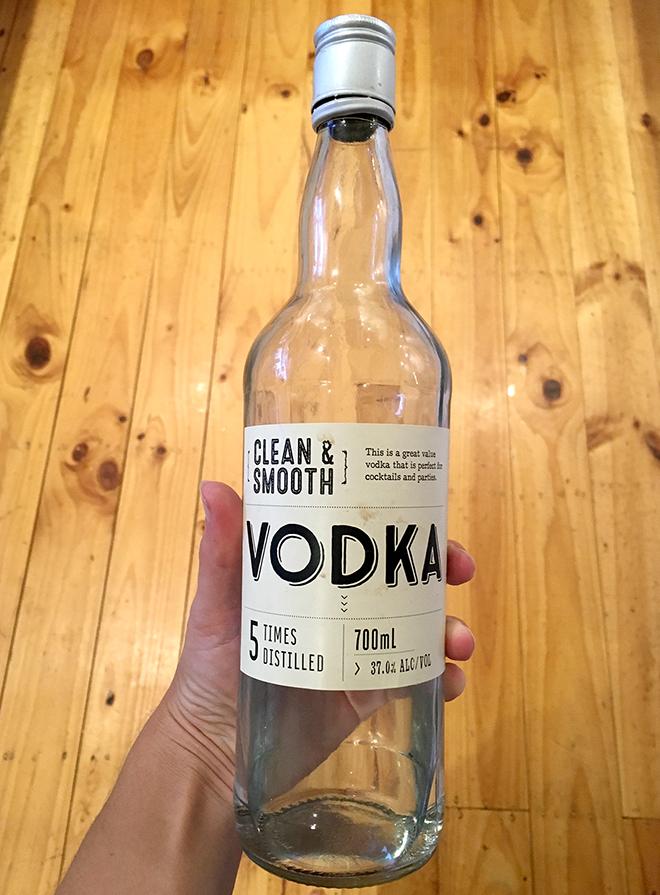 vodka-sauce1